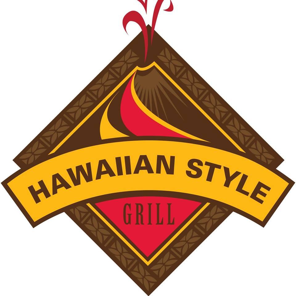 Hawaiian Style Grill LLC